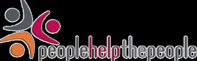 ASSOCIAZIONE HELP TO HEPL (ITALIA)