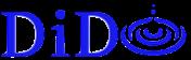 DiDO_small