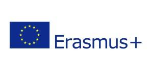 Erasmus+ Carousel_0