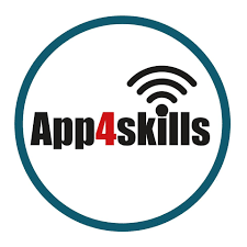 App4Skills